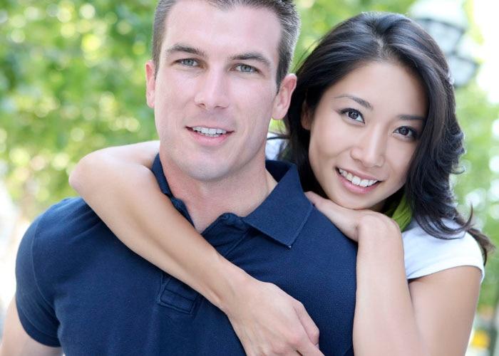 Hot Naked Pics History chinese irish marriages interracial