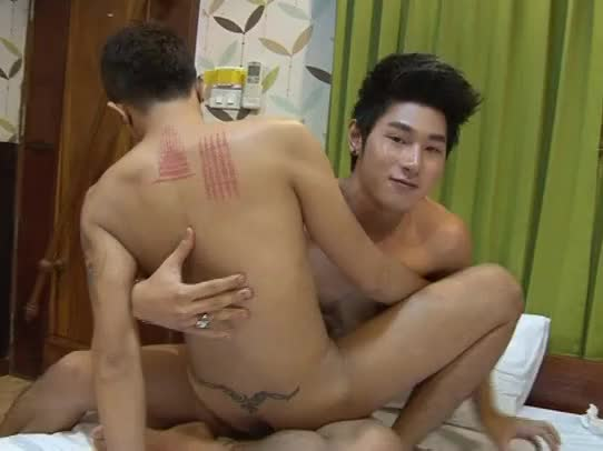 Hot Clip Shemale japan galleries