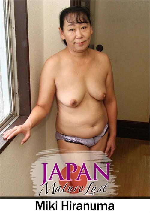 Dvd japan pussy sex