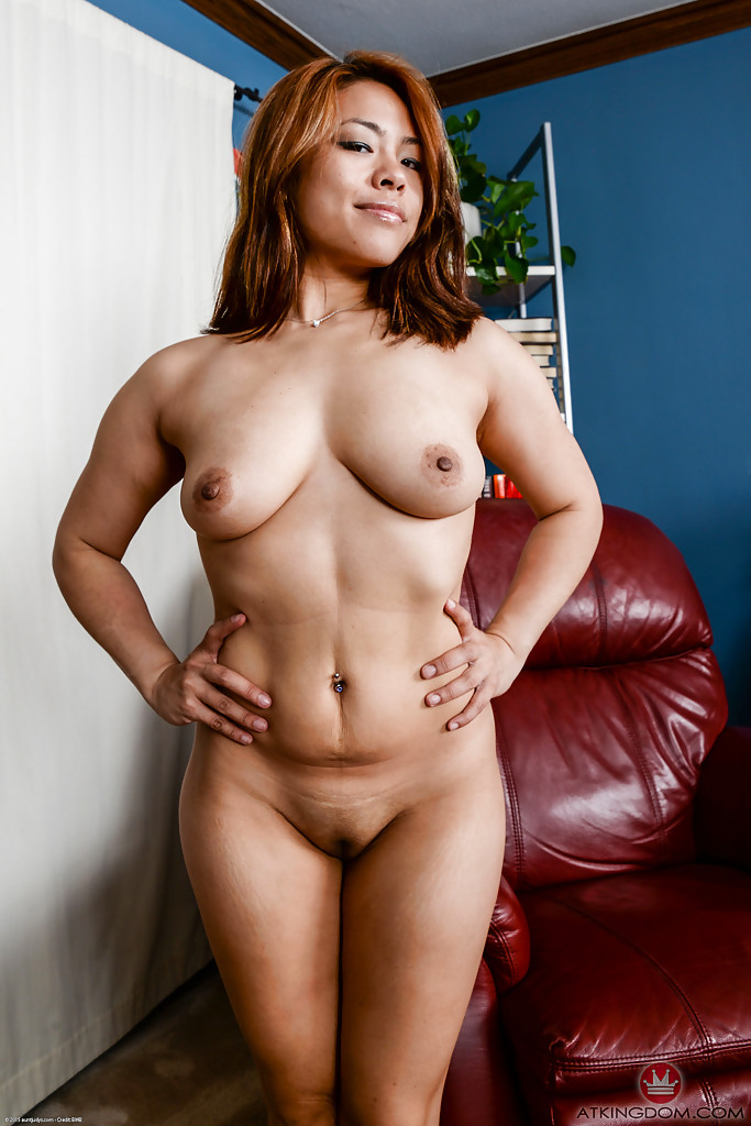 Shelby recommend Voyeur asian club outdoor