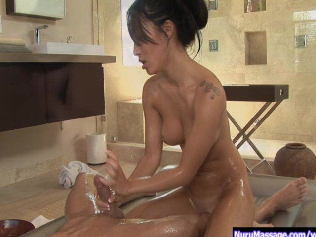 Excellent porn Chinese with hairy pussy