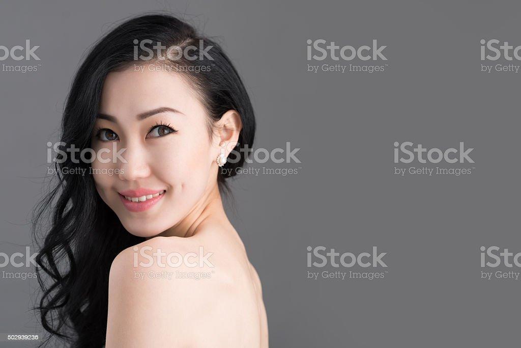 Porn Clip Asian virgin booty otngagged