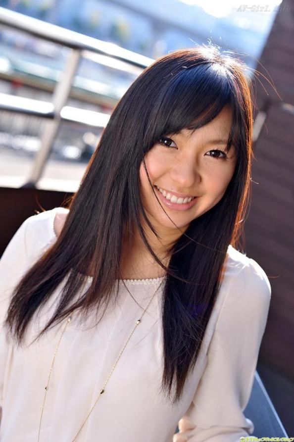 japan in is Foto