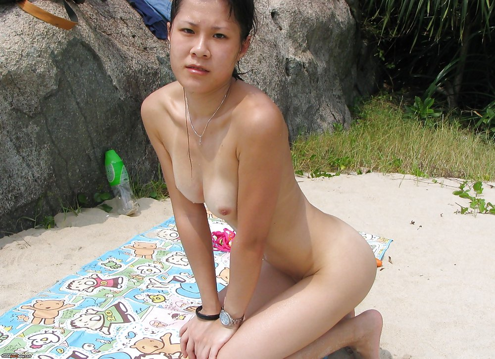 Wilber recommend Chinese ladyboy ass fucked