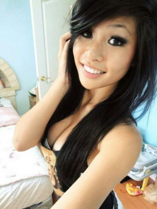 Free asian porn sex video
