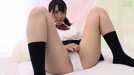 asian woman panties Chicktrainer