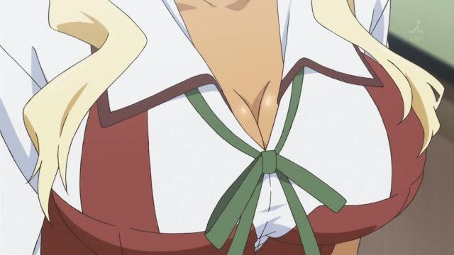 Sex photo Webcam asian cum compilation POV