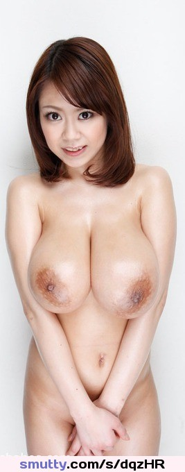Best porno Japanese booty pictures
