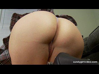 porn video 2020 Porn sex tube japan