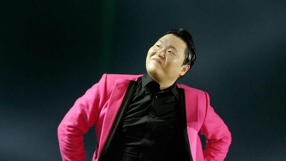 korean All singer in