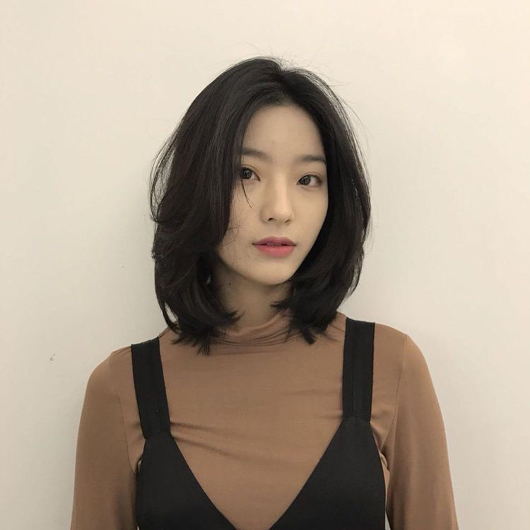 Adult Images As one korean films