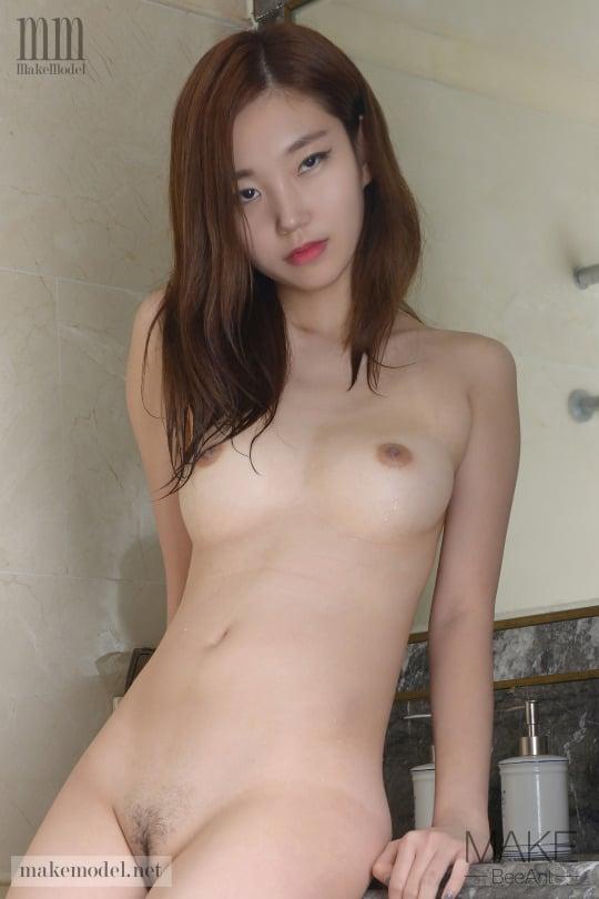 erotic 2016 Korean