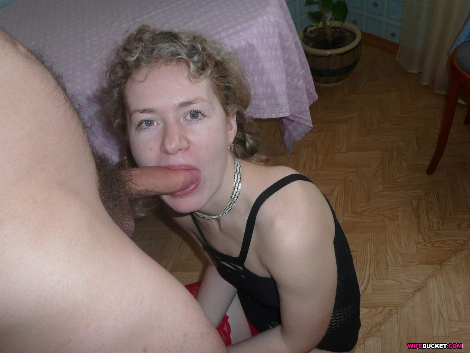 Woman panties cumshot asian