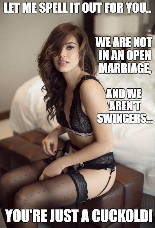asian otngagged cuckold Wife