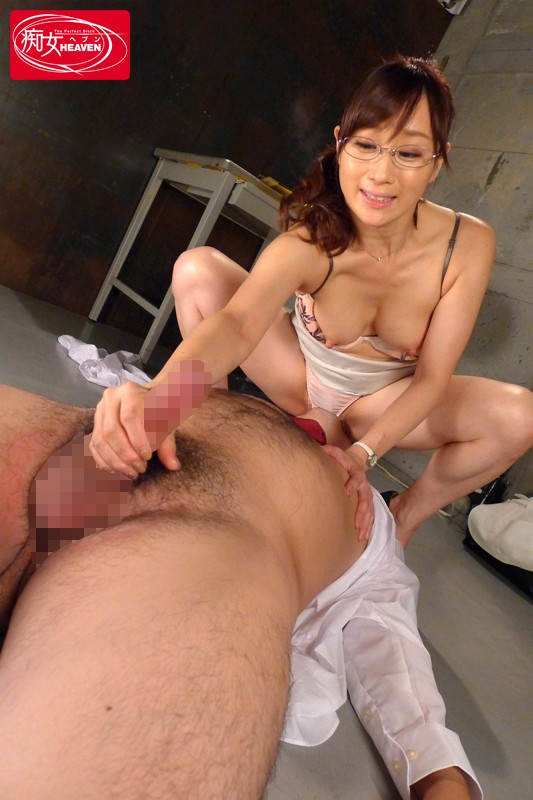 Hot Nude Asian doggystyle sensual makeout