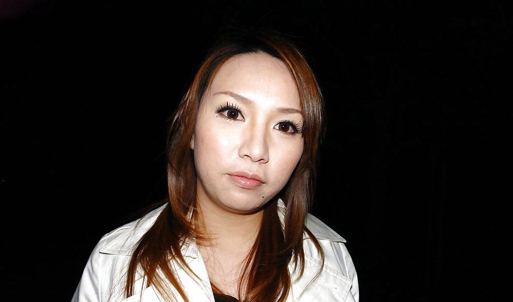 Porn Pics & Moveis Korean actress sex