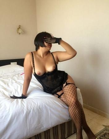 Housewife cuckold panties asian