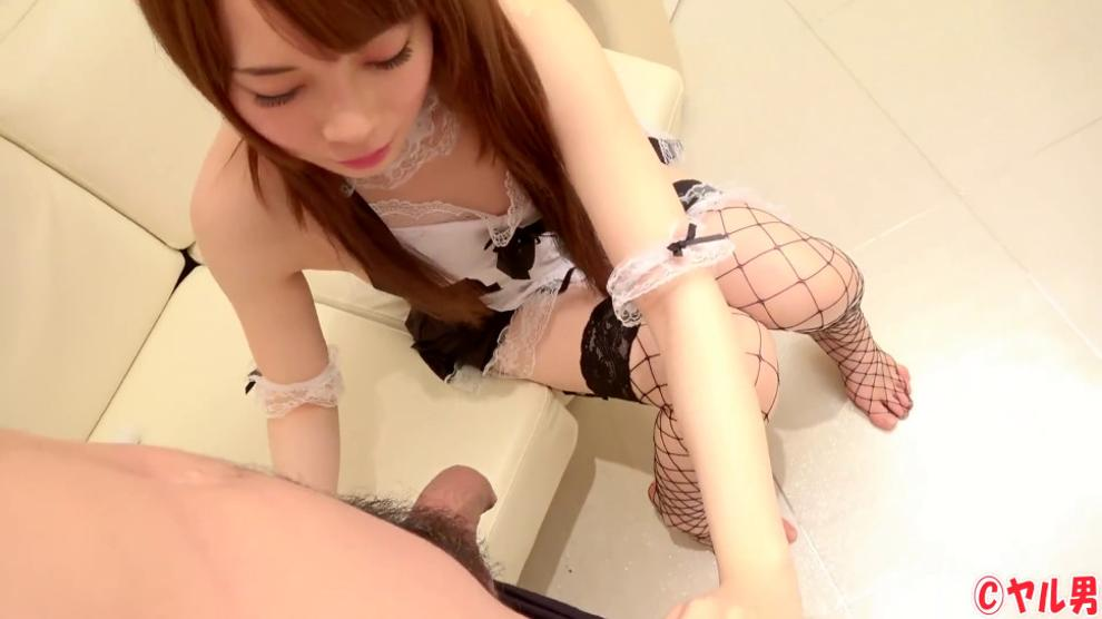 Porn pictures Chinese erotic massage videos