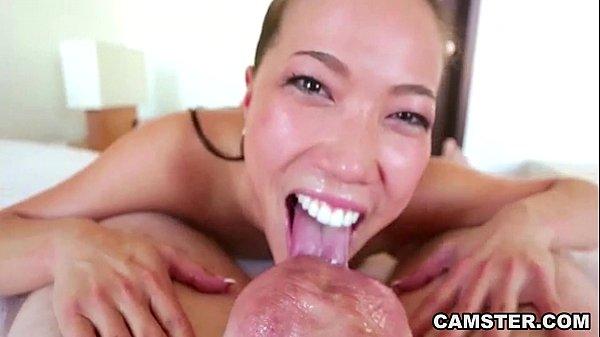 Hot Clip Sexy asian orgy
