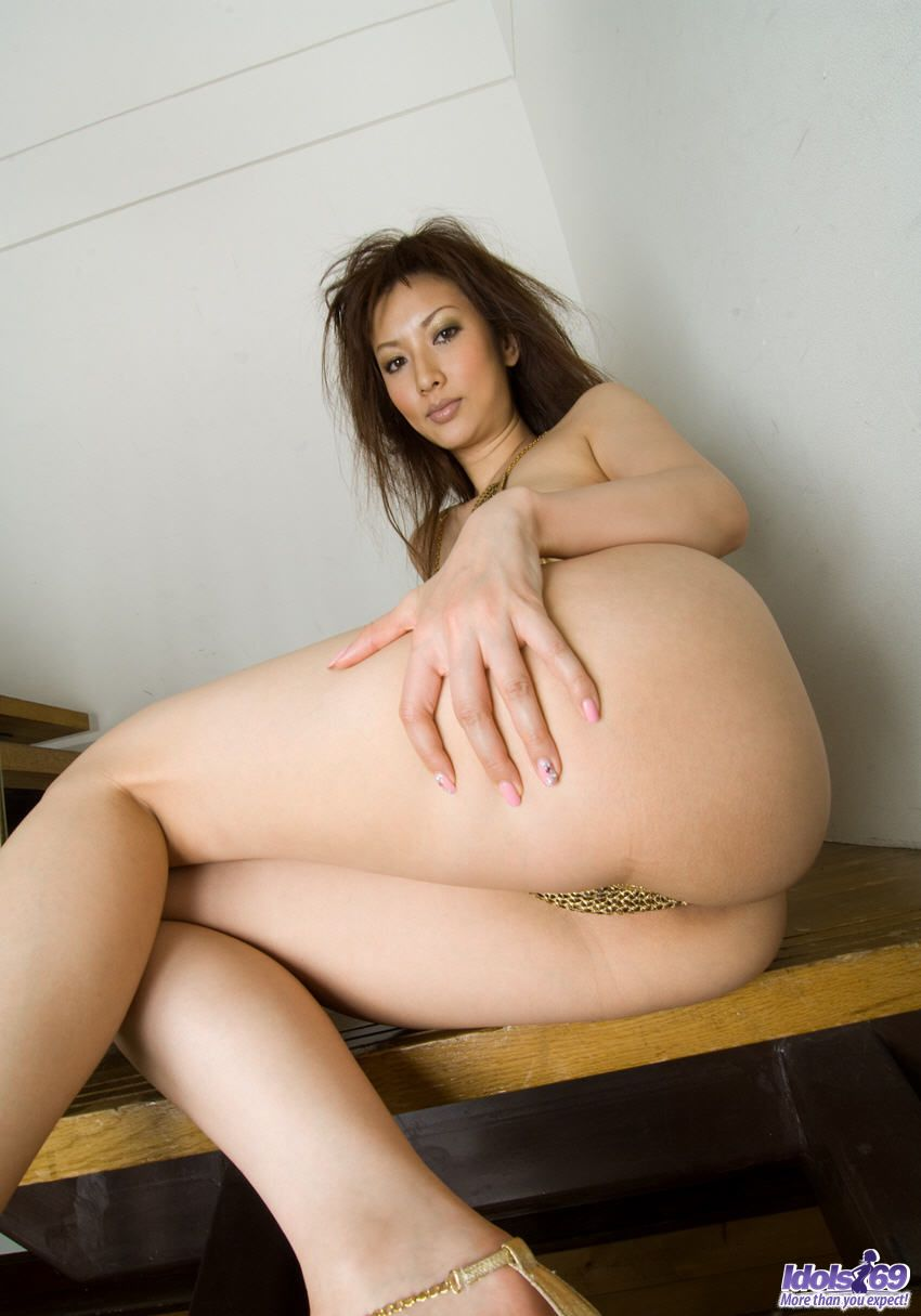 ass videos naked Big chinese