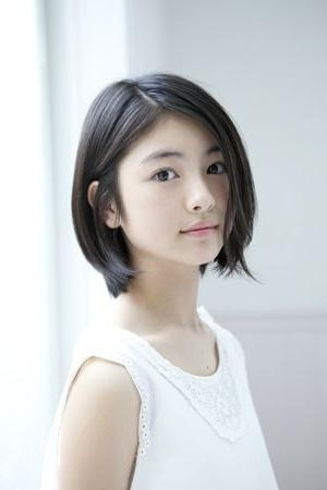 Sweet young asian girls
