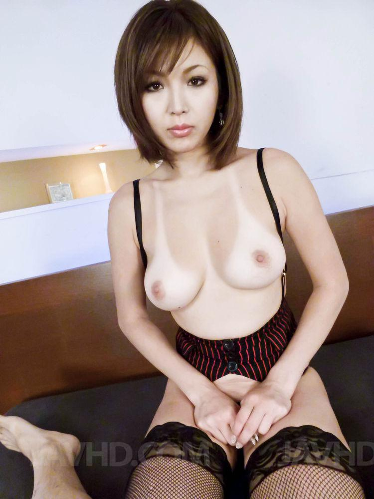 naked pictures girl Japanese