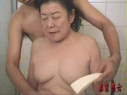 Forcing fuck korean white big cuban