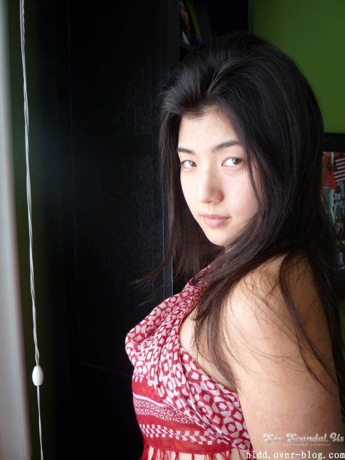 sex girl Hot chinese