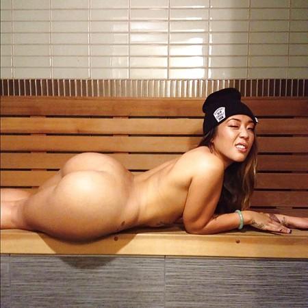 Porn archive Sexy korean big boobs