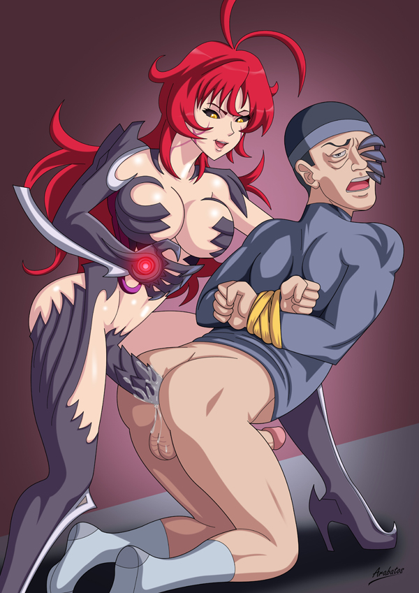 XXX Image What is anime sex