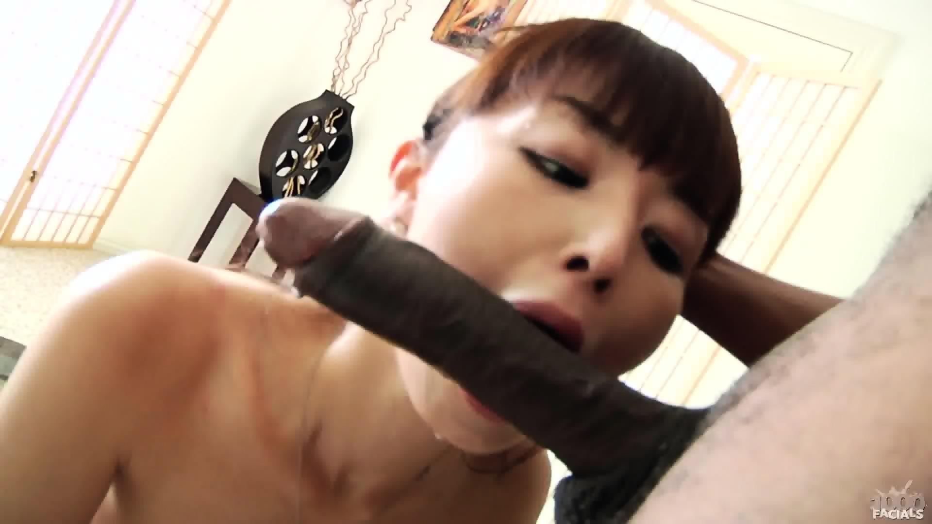 Naked Girls 18+ Lu sio su hentai