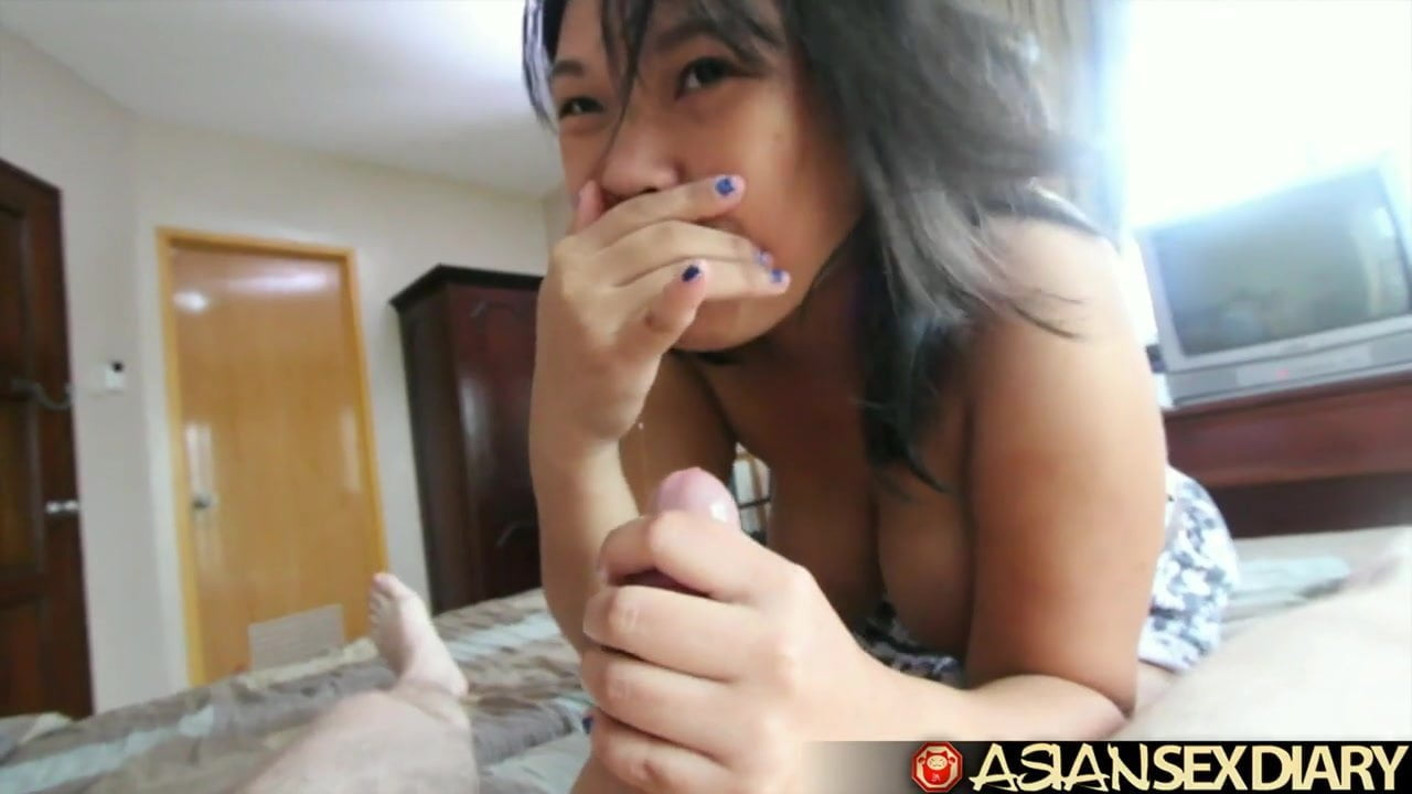 New Sex Images Japan greatest orgy