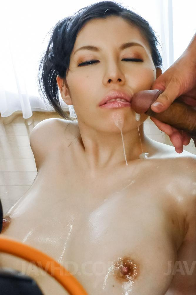New Sex Images Asian cole slaw dressing