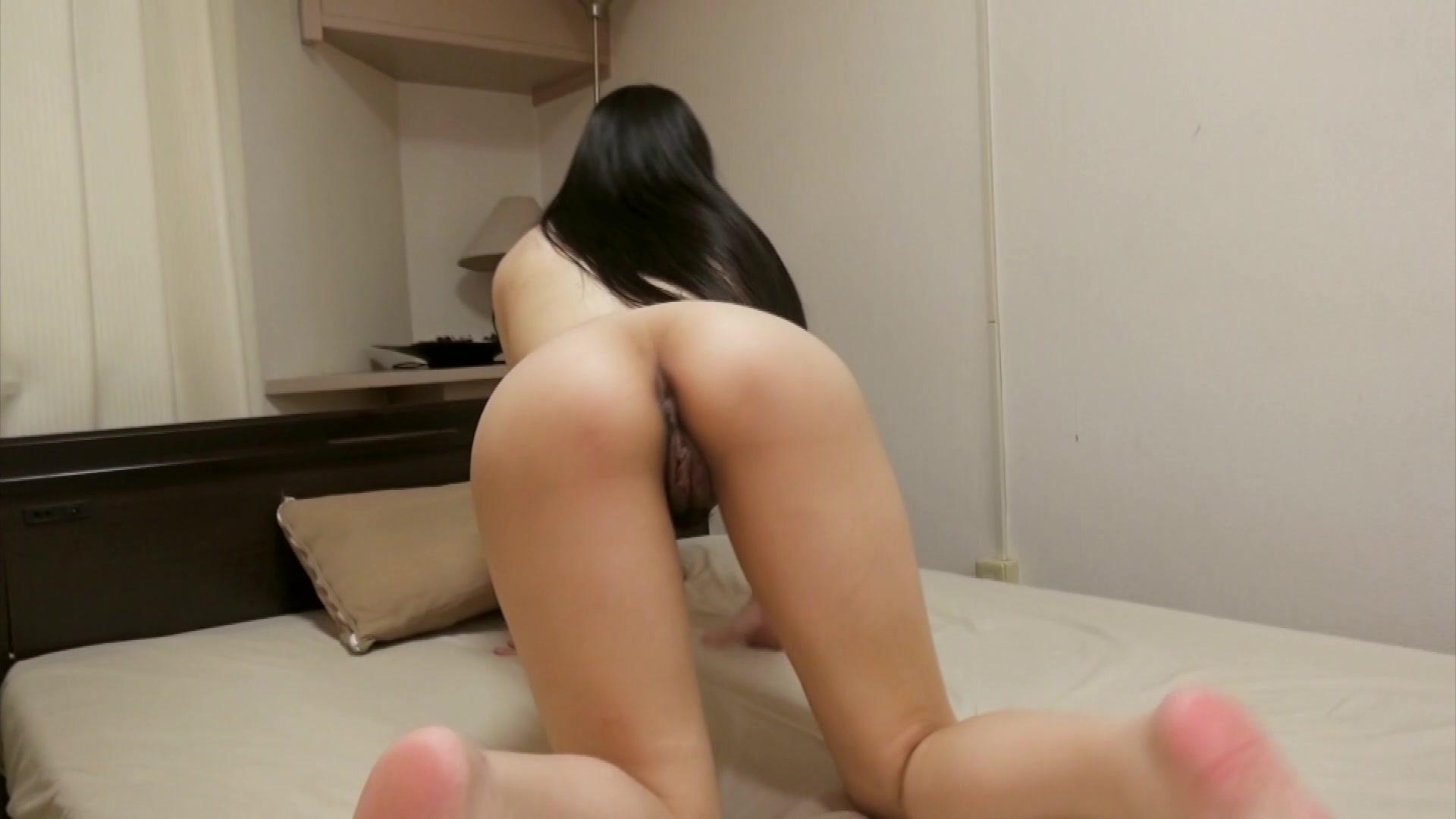 woman asian panties Creampie