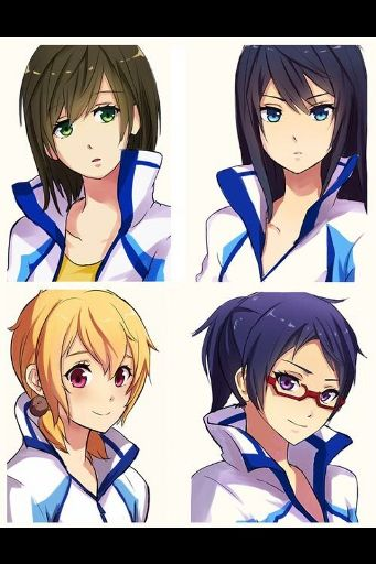 amino login Anime online