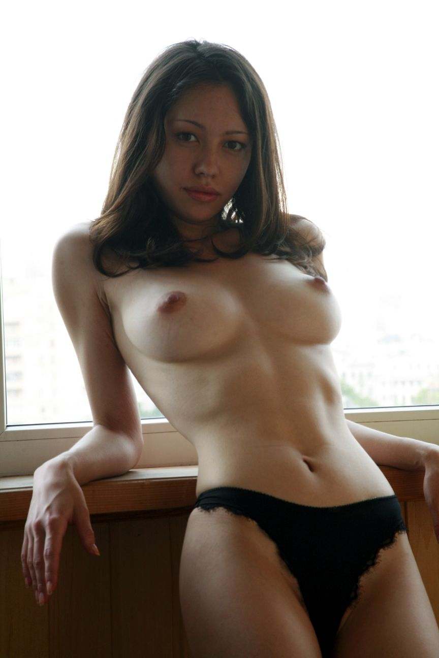 Defayette recommend Lingerie shorts curly asian