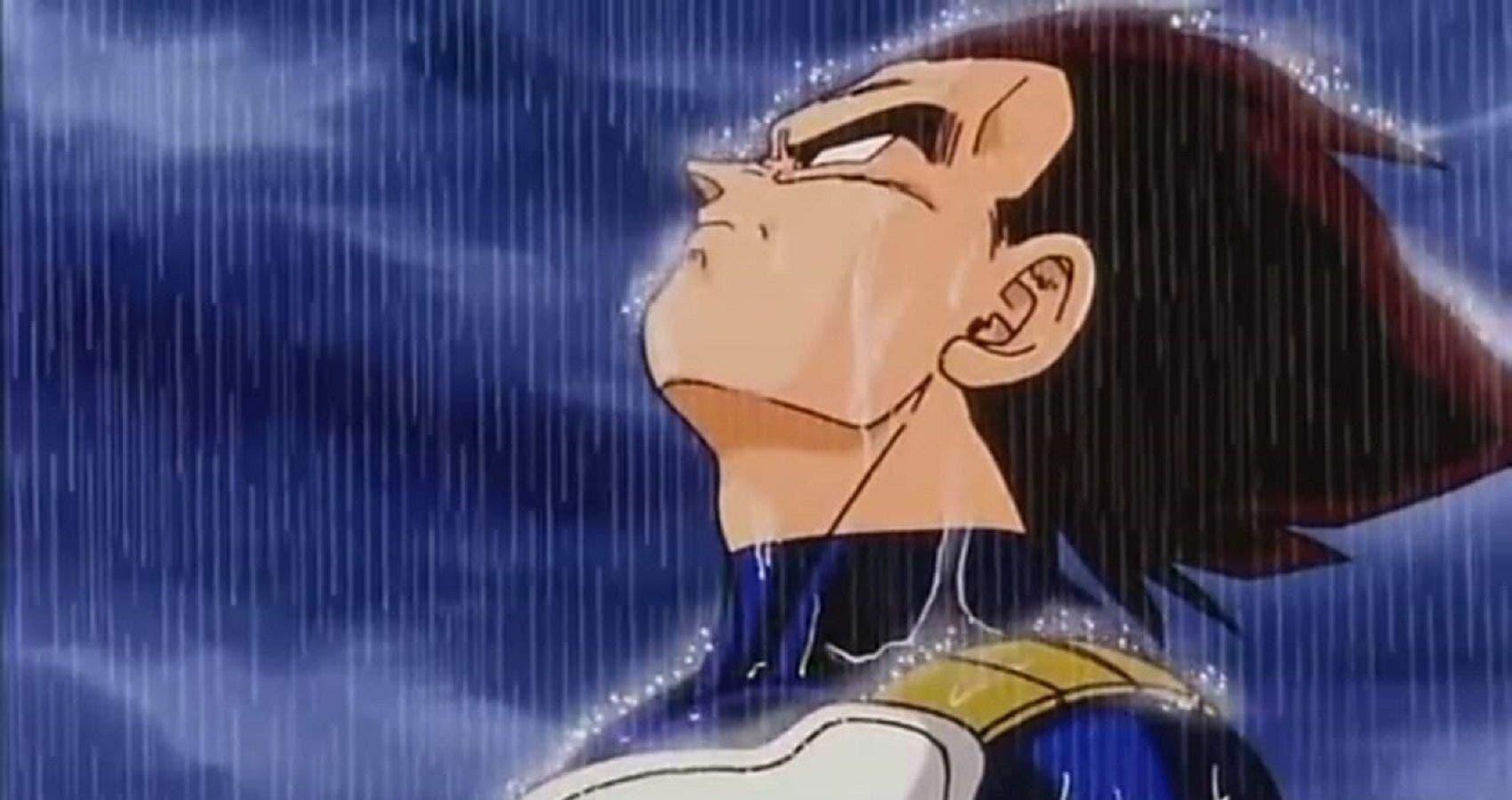 porn a dragon anime Tears of