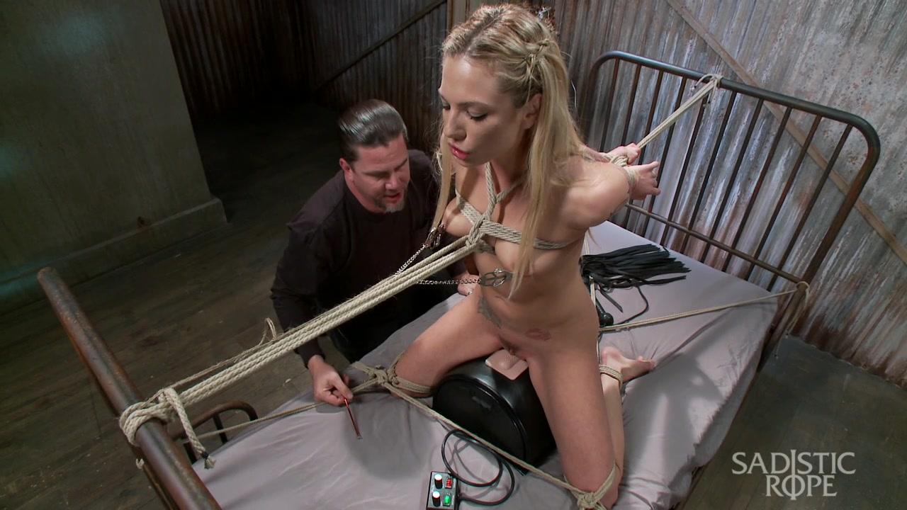 porn brutal videos extreme animai Free