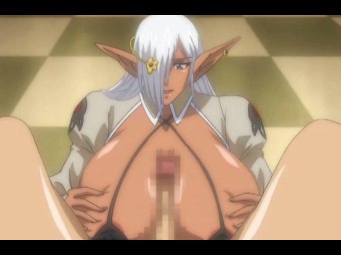 Erotic Photos Free japan streaming fuck