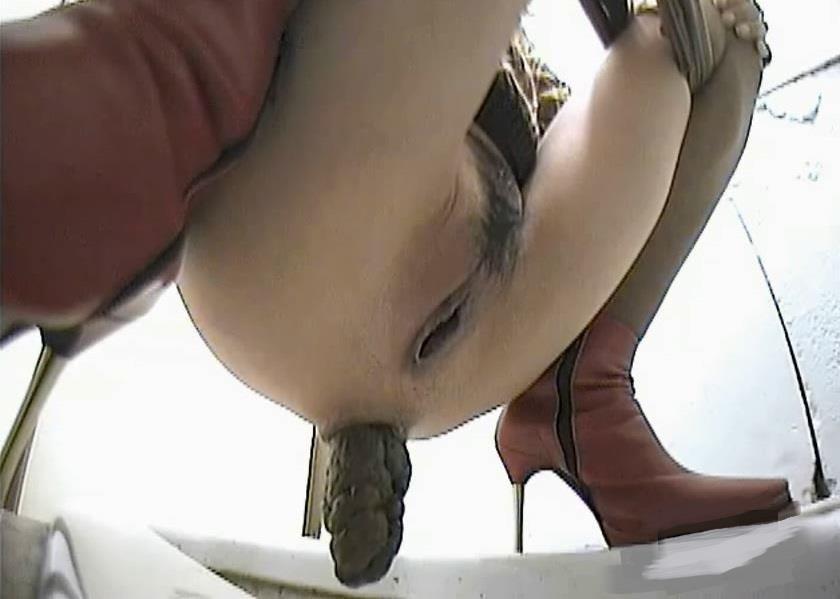 japanese Chinese voyeur and