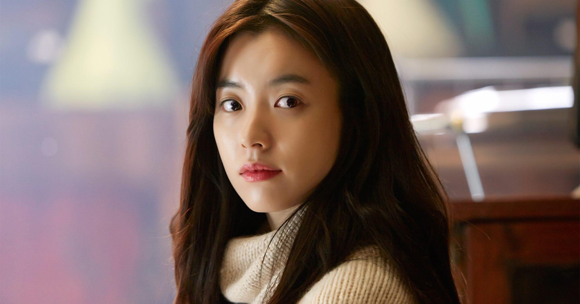 romantic korean movies Sweet