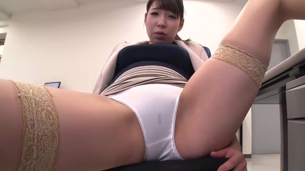 bisexual Wet asian panties