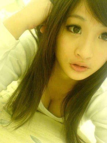 chinese free young Erotic girls