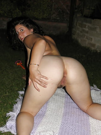 Upskirt asian outdoor cum compilation