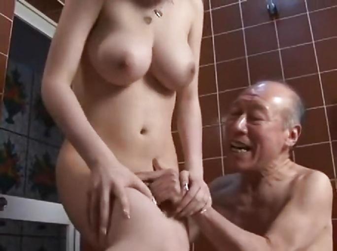 tubes porn Chinese hardcore