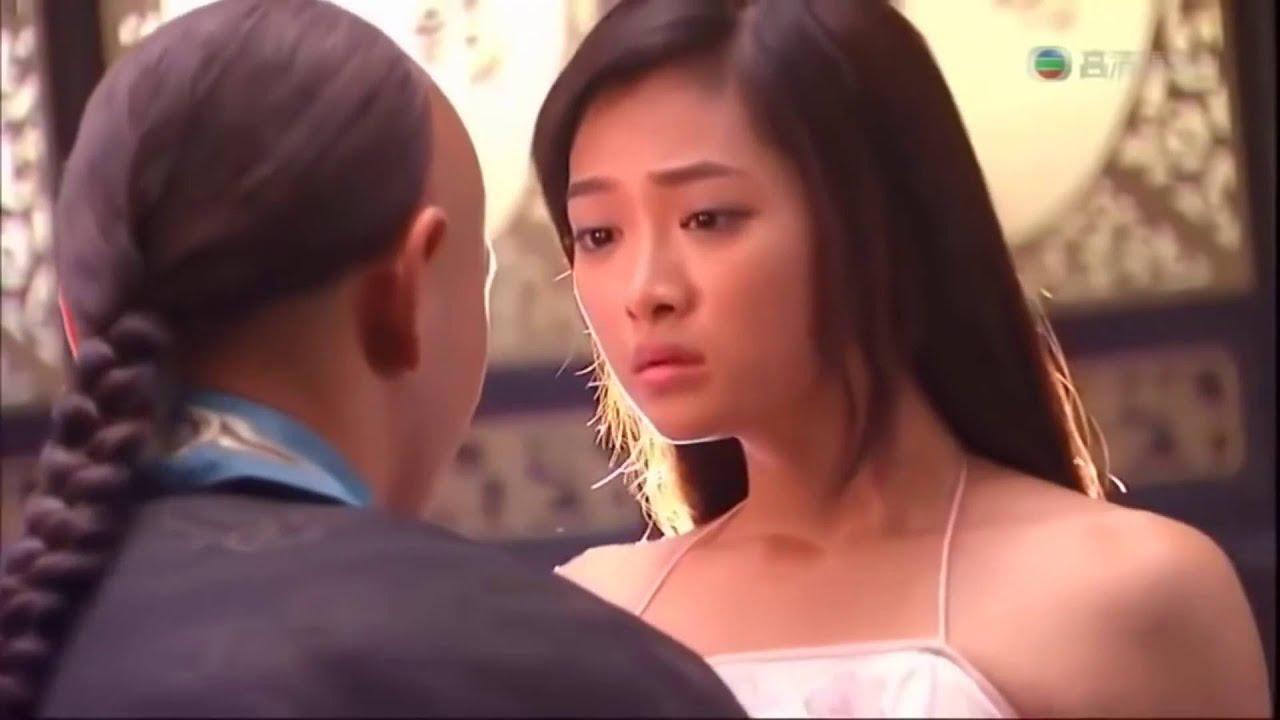 drama Chinese sex