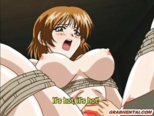 Adult archive Japan fuck sexy movies
