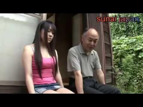 Japan porn free sex