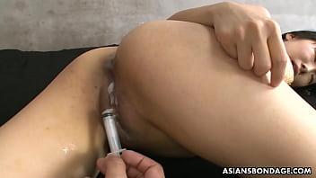 Adult Images 2020 Japan naked tv show