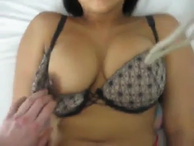 Porn pictures Black on korean porn